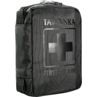 Tatonka First Aid Mini - Erste Hilfe Set
