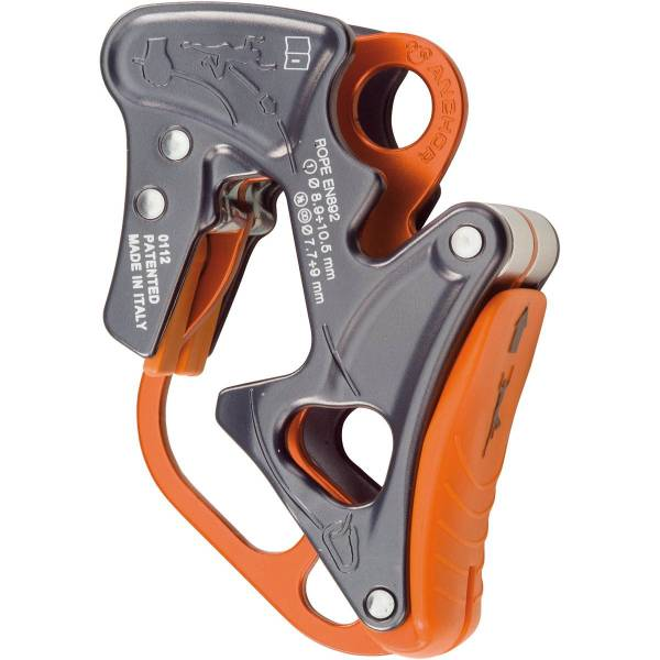 Climbing Technology Alpine-Up Kit - Sicherungsset - Bild 3
