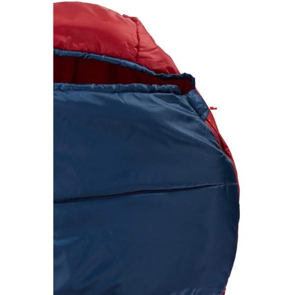 Wechsel Stardust 10° - Schlafsack red dahlia - Bild 19