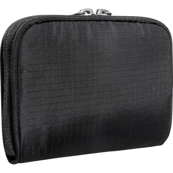 Tatonka Big Plain Wallet RFID B - Geldbörse black - Bild 2