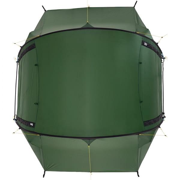 Wechsel Pioneer Zero-G - 2-Personen-Zelt green - Bild 4