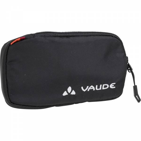 VAUDE Epoc M - Zusatztasche - Bild 1