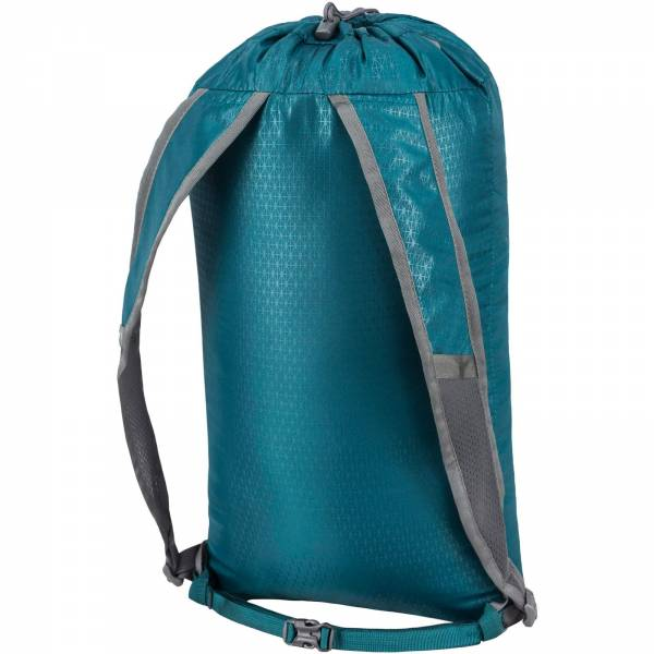 Gregory Women's Deva 60 - Trekkingrucksack antigua green - Bild 12