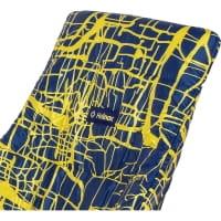 Vorschau: Helinox Chair Two Seat Warmer black-flow line - Bild 4