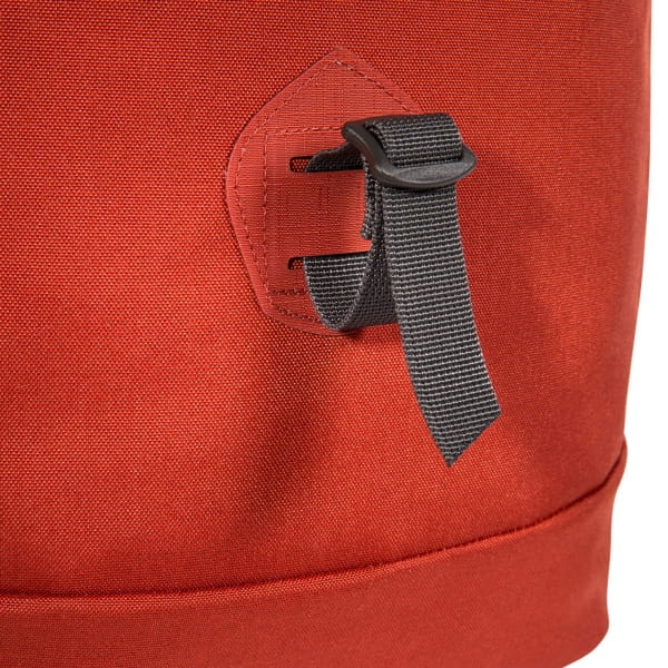 Tatonka Grip Rolltop Pack - Daypack redbrown - Bild 18