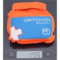 Vorschau: Ortovox First Aid Waterproof Mini - Erste-Hilfe Set - Bild 2
