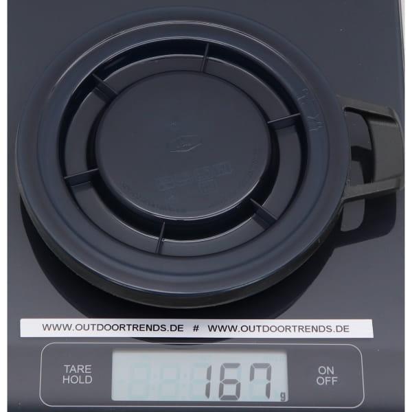 GSI Escape Bowl + Lid - Falt-Schüssel mit Decke - Bild 19
