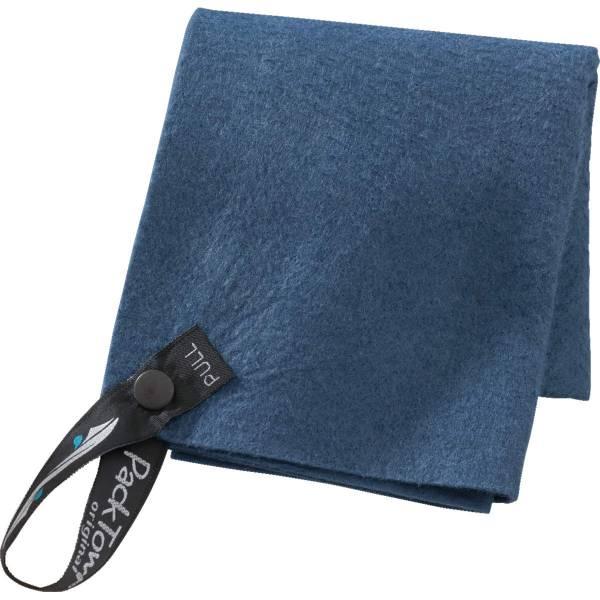 PackTowl Original L - Funktions-Handtuch blue - Bild 1
