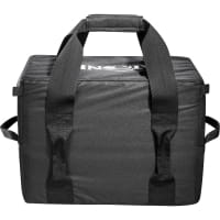 Vorschau: Tatonka Gear Bag 40 - Transporttasche - Bild 4