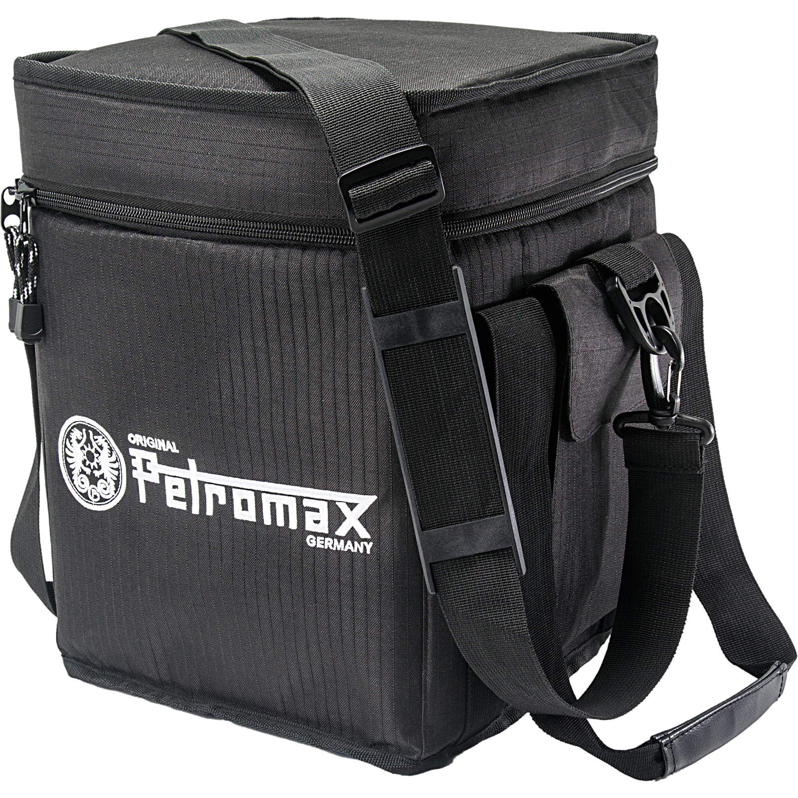 Petromax Tasche für Raketenofen rf33 - Bild 1