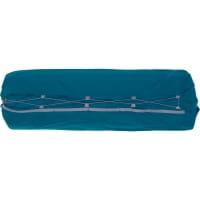 Vorschau: Sea to Summit Comfort Deluxe S.I. Double - Isomatte byron blue - Bild 14