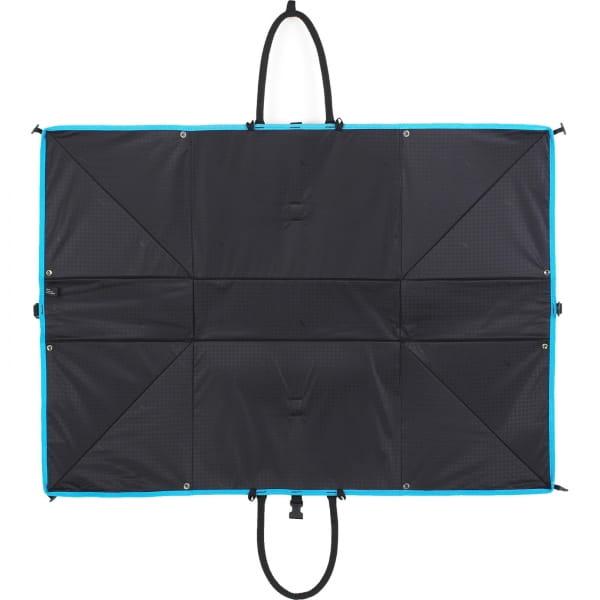 Helinox Origami Tote - Tasche black - Bild 3