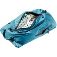 Vorschau: deuter Shoe Pack - Schuhtasche denim - Bild 3
