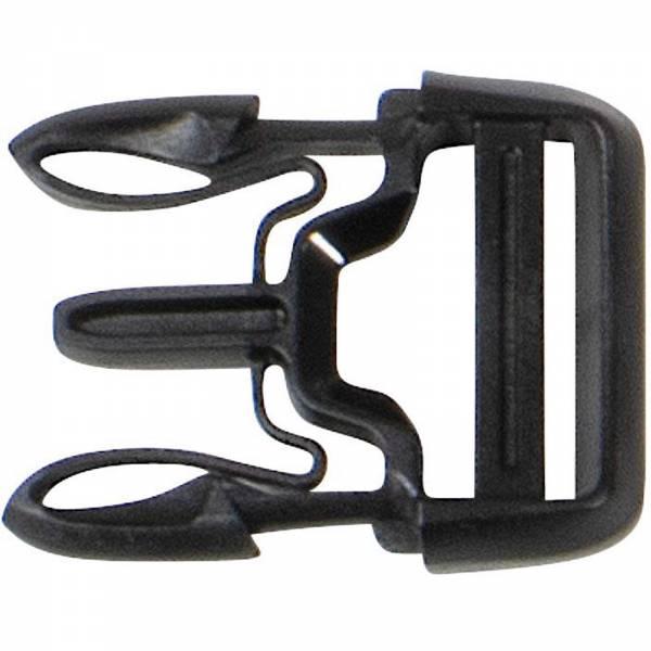 Ortlieb X-Lite-Side-Release Buckle - Ersatzstecker - Bild 1