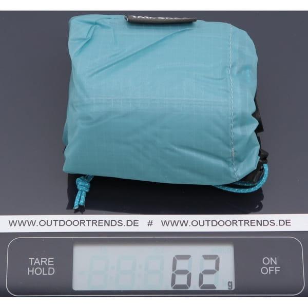 Tatonka SQZY Market Bag - faltbare Einkaufstasche - Bild 17
