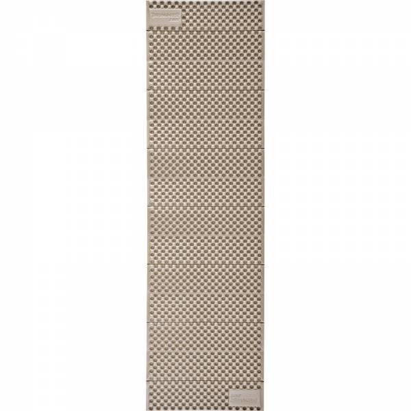 Therm-a-Rest Z-Lite - Isomatte - Bild 4