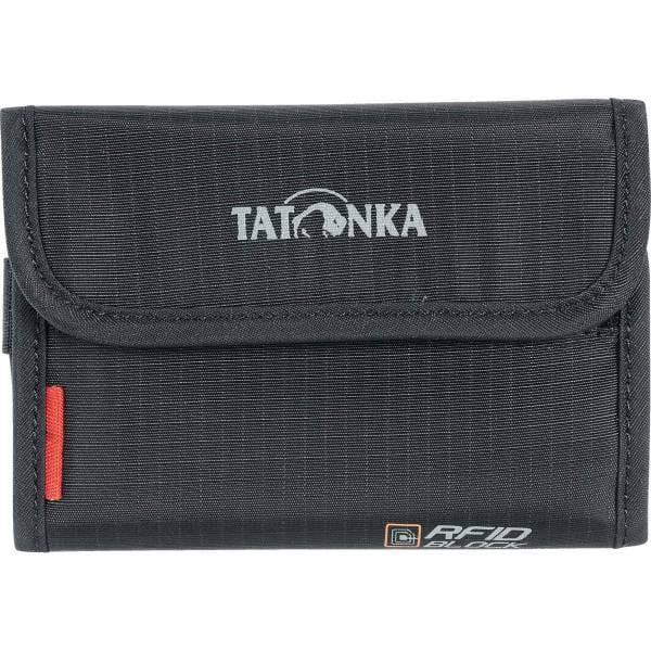 Tatonka Money Box RFID B - Geldbörse black - Bild 1