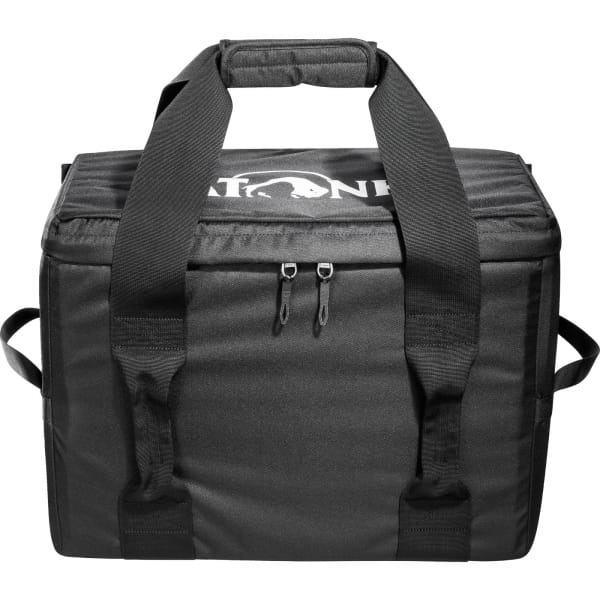 Tatonka Gear Bag 40 - Transporttasche - Bild 3
