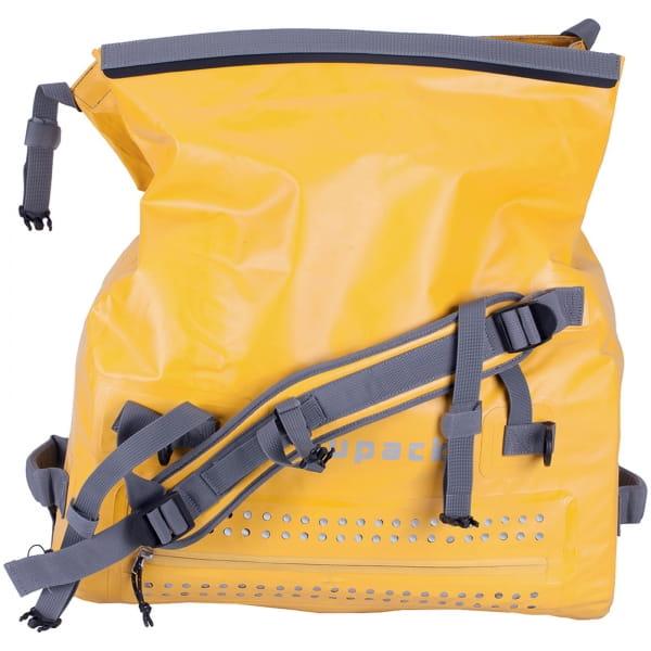 zulupack Borneo 45 - Tasche - Bild 6
