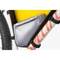 Vorschau: Apidura Frame Pack Hydration Bladder - Trinksystem - Bild 5