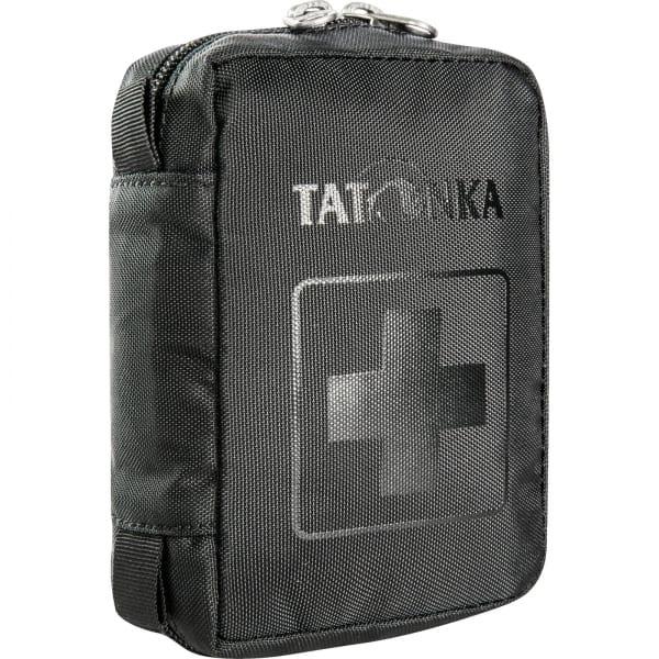 Tatonka First Aid XS - Erste-Hilfe-Tasche black - Bild 1