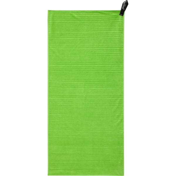 PackTowl Luxe Body - Funktions-Handtuch fern - Bild 7