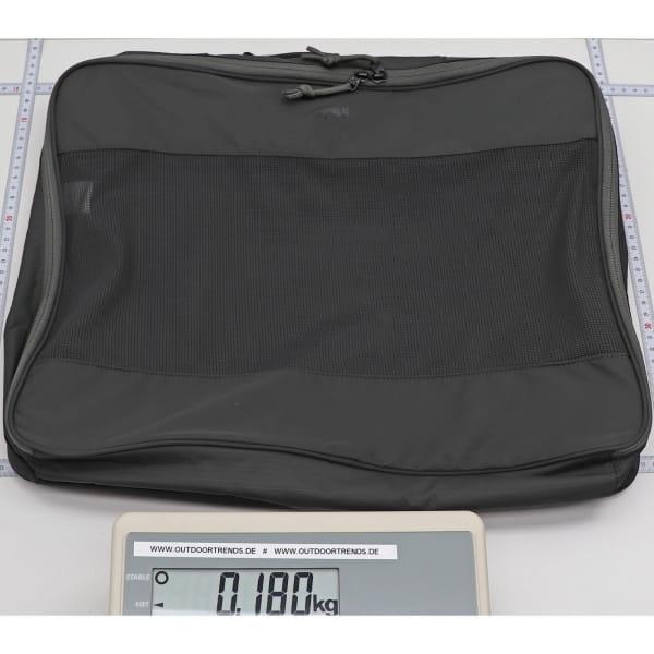 Tasmanian Tiger Mesh Pocket Set XL - Packwürfel - Bild 5