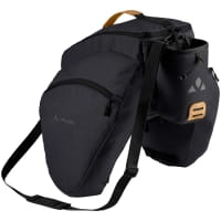 VAUDE eSilkroad Plus - Gepäckträgertasche