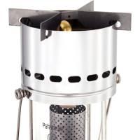 Vorschau: Petromax Kochaufsatz HK350 und HK500 - Bild 2
