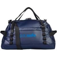 Vorschau: pacsafe Dry Lite 40L Duffel - Reisetasche lakeside blue - Bild 3