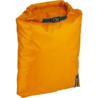 Eagle Creek Pack-It™ Roll-Top Shoe Sac - Schuhsack