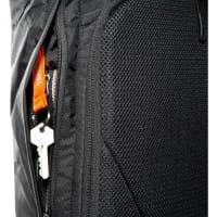 Vorschau: Tatonka Rolltop Pack - Daypack - Bild 14