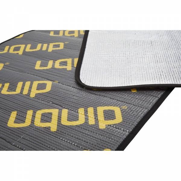 UQUIP Flexi 190 - EPE Matte - Bild 3
