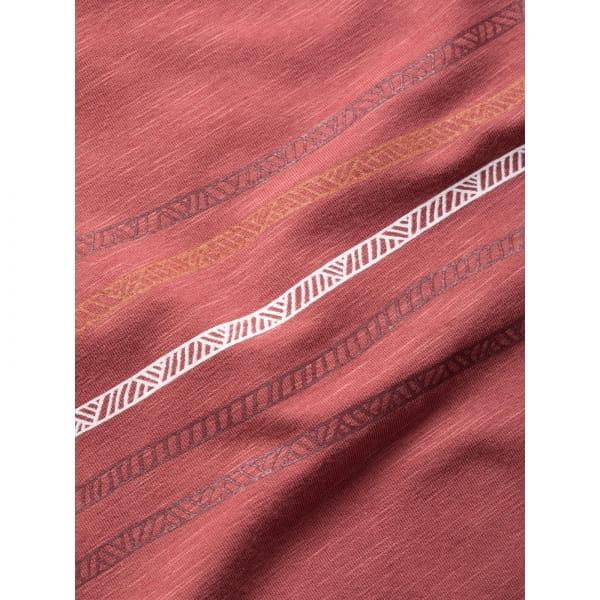 Chillaz Women's Gandia Rope Ornament - T-Shirt apple butter - Bild 5