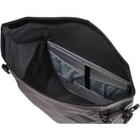 Vorschau: THULE Shield Pannier 25L - Radtaschen - Bild 15