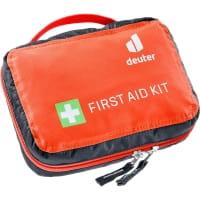 Vorschau: deuter First Aid Kit Regular - Erste-Hilfe-Set - Bild 1