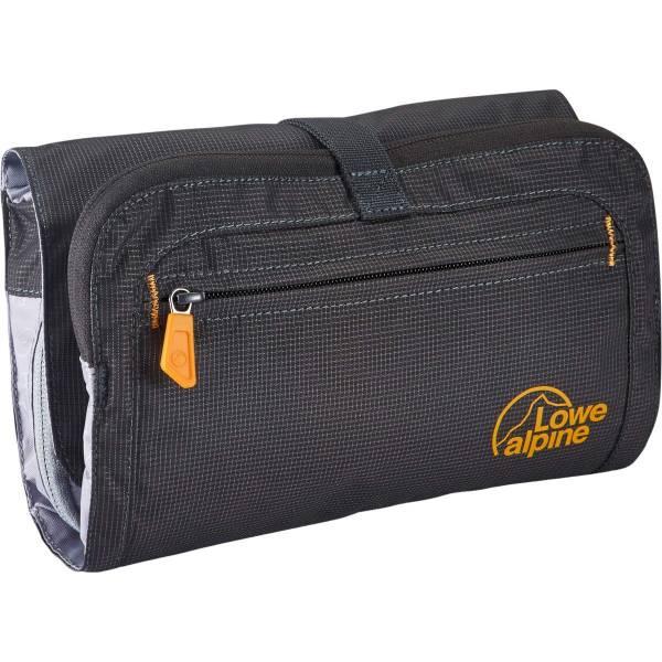 Lowe Alpine Roll-Up Wash Bag - Waschtasche - Bild 1