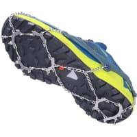 Snowline Spikes Chainsen Trail - Schuhketten