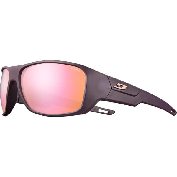JULBO Rookie 2 Spectron 3 - Bergbrille für Kinder violett - Bild 7
