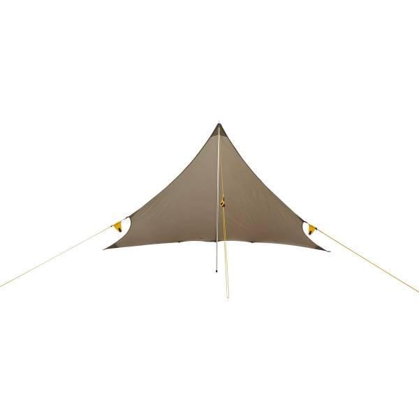 Wechsel Tents Wing - Travel Line Tarp - Bild 3