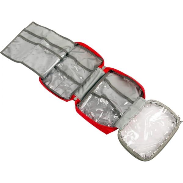 Tatonka First Aid M - Erste-Hilfe Tasche - Bild 5