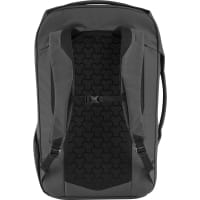 Vorschau: Lowe Alpine Halo 40 - Reiserucksack & -tasche graphite - Bild 2