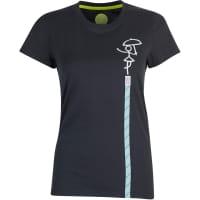 Edelrid Women's Rope-T - Shirt