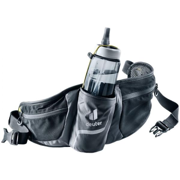 deuter Pulse 2 - Flaschengürtel black - Bild 4