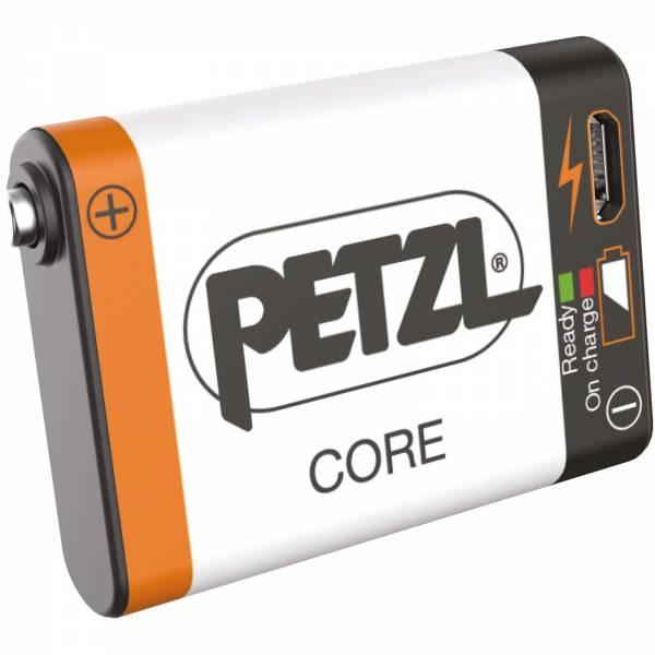 Petzl CORE - Lithium-Ionen-Akku - Bild 1