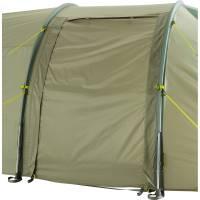 Vorschau: Tatonka Alaska 2.235 PU - Zwei-Personen-Zelt cocoon - Bild 13