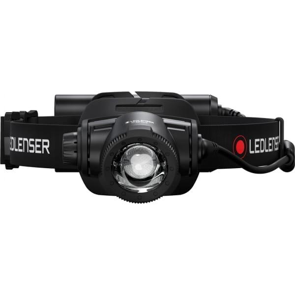 Ledlenser H15R Core - Stirnlampe - Bild 8