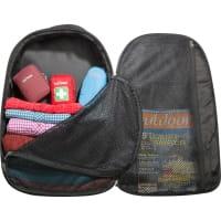 Vorschau: Tatonka Flightcase - Handgepäcktasche - Bild 17