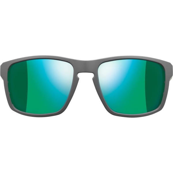 JULBO Shield Spectron 3 - Sonnenbrille grau-grün - Bild 2
