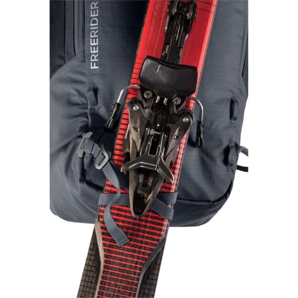 deuter Freerider 30 - Wintersport-Rucksack black - Bild 19